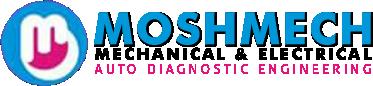 moshmech-logo